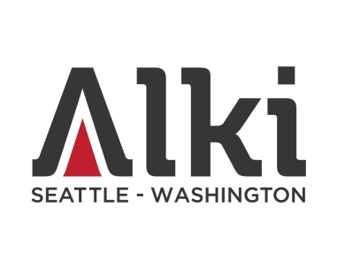 alki_large[540]